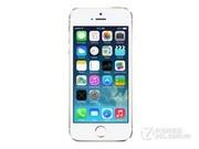苹果 iPhone 5S(金色版)