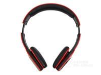 雅天ABH802耳麦 (头戴式 蓝牙 无线 麦克风) 天猫499元