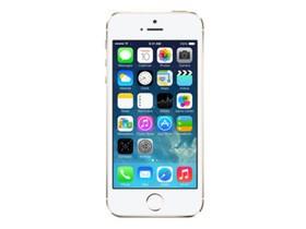 苹果iPhone 5S(联通3G)