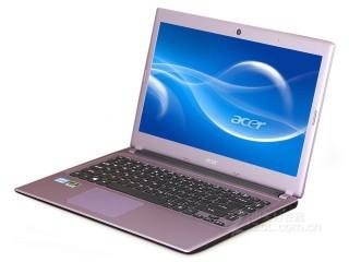 Acer V5-471G-33224G50Dauu