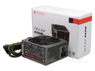 Tt TR2 RX 650W