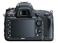 尼康D610数码相机(全高清1080 2426万有效像素)天猫618活动6599元
