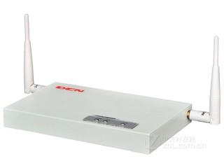 DCN DCWL-7942AP(R4)
