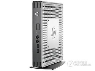 HP T610(D4X00PC)