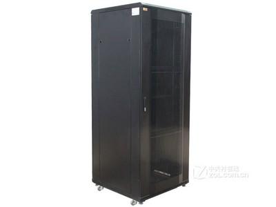 大唐保镖 K9.6042