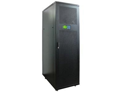 蓝创 智能服务器机柜LC-ZY6042
