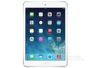 苹果 iPad mini 2(128GB/Cellular)