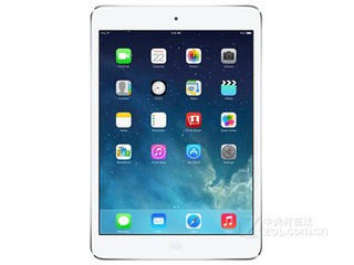 苹果iPad mini 2(128GB/Cellular)