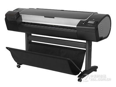 HP Z5400 44英吋 PostScript ePrinter原装行货,现货促销,货到付款,量大优惠,实体店销售,*免运费