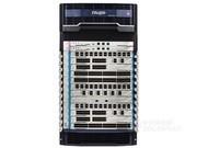 锐捷网络 RG-N18010