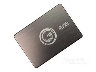 影驰战将(60GB)