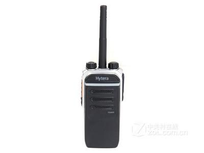 海能达 Hytera PD600  电话:010-82699888  可到店购买和咨询