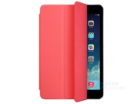 ipad4和mini2哪个好_【iPad mini Smart Cover和iPad mini 4 Smart Cover哪个好】苹果iPad mini 4 Smart ...