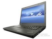 ThinkPad T440(20B6S00400)
