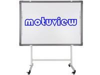 82英寸红外幼教专用 motuview M785促销