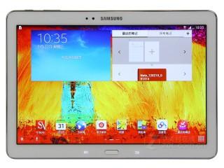 三星Galaxy Note 10.1 2014 Edition