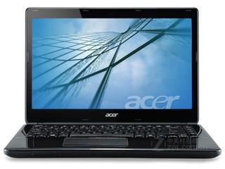 Acer E1-422