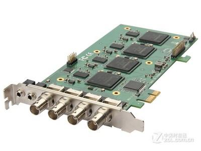 天创恒达 TC-HD4000SDI B