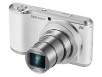 三星Galaxy Camera 2