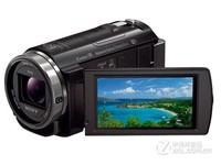 索尼HDR-CX610E高清摄像机江苏3599元