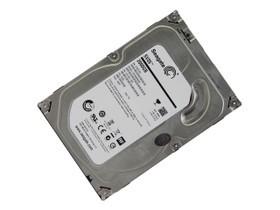 希捷SV35 2TB SATA3(ST2000VX000)监控级3.5寸硬盘