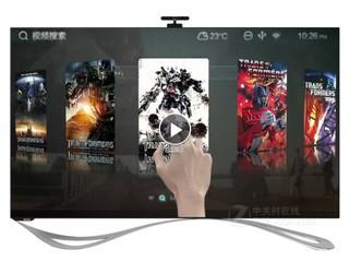 乐视超级电视 Letv Max70
