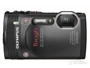 奥林巴斯 TG-850奥林巴斯印象店 免费样机体验  免费摄影培训课程 电话15168806708 刘经理