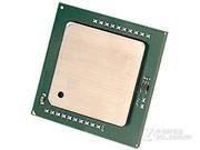 HP CPU(665870-B21)