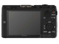 索尼HX60 长焦便携 全高清1080 2040万有效像素  京东1858元