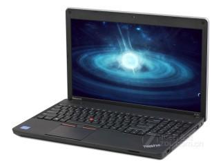 ThinkPad E530c