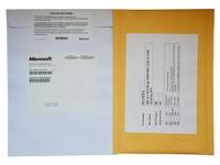 微软SQL 2008 企业版10用户北京11500元
