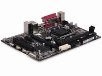 技嘉 B85M-D3V(rev.1.1)电脑主板贵阳售