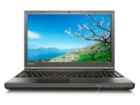 ThinkPad W540(20BHS0MC00)