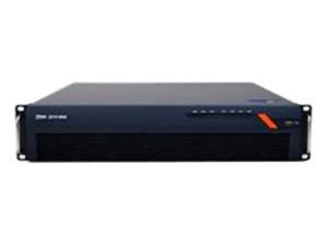 中兴 ZXV10 M900-32A