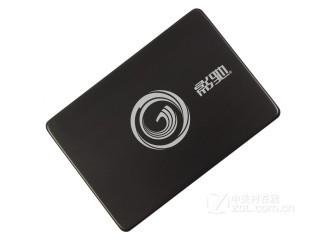 影驰虎将(512GB)