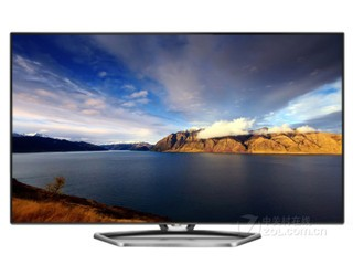 TCL 6700A-UD