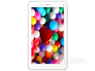 昂达V719(3G版)