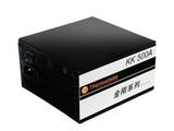 Tt 金刚KK500A(W3015B)