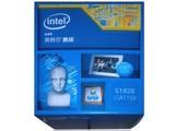 Intel 赛扬 G1820(盒)