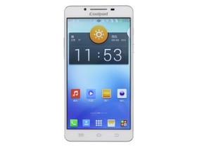 酷派S6(9190L/电信4G)