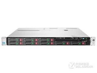 HP ProLiant DL360p Gen8(738051-AA5)