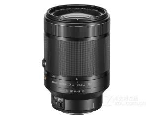 尼康1 尼克尔 VR 70-300mm f/4.5-5.6
