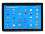 三星 Galaxy Note Pro P901(3G版)