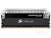 海盗船 16GB DDR3 2666(CMD16GX3M4A2666C11)