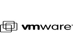 VMware VS5-STD 标准版