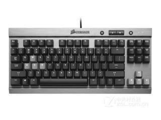 海盗船K65机械键盘