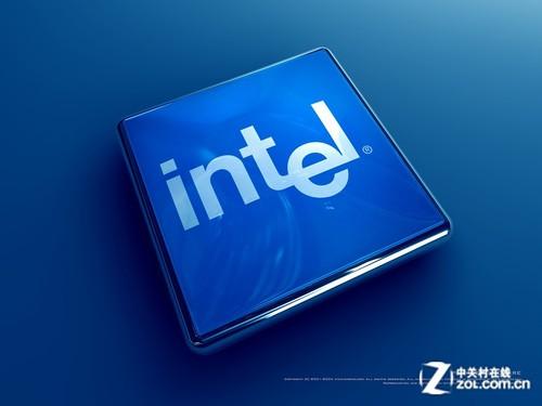 Intel强芯+实用双卡 华硕ZenFone 5首测