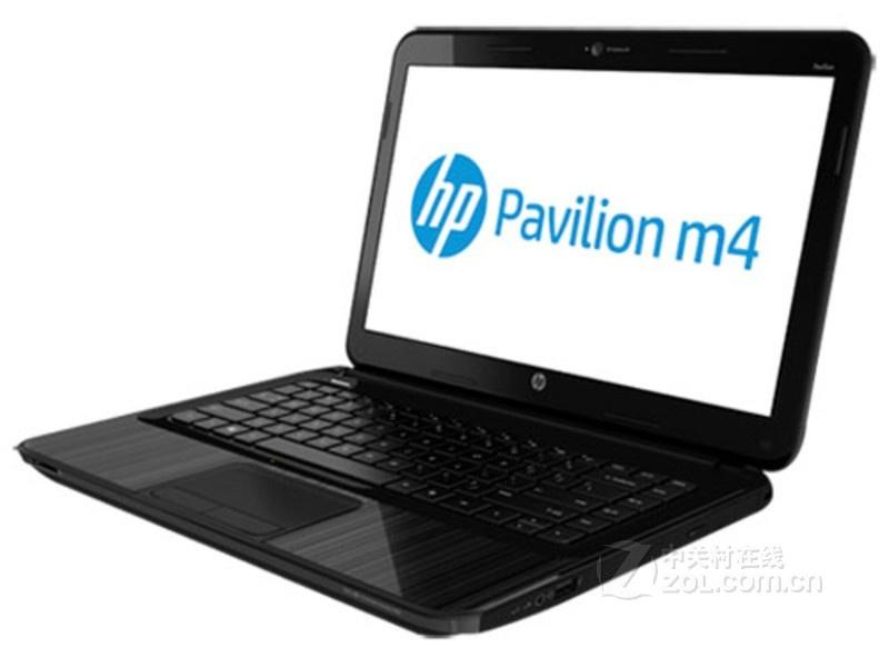 惠普PAVILION M4-1017TX