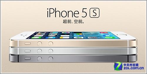 20个问题变老鸟 苹果iOS型号制式揭秘