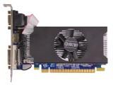 影驰GeForce GTX 750Ti Mini
